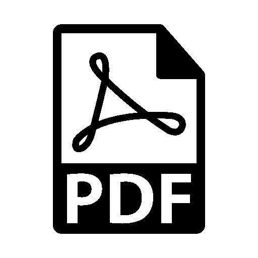 Licence FFH